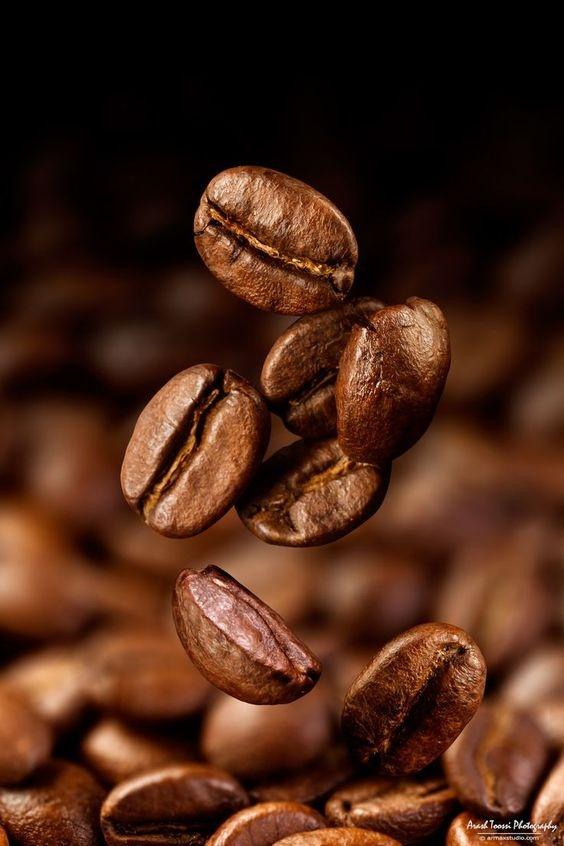 купить кофе в зернах оптом дешево