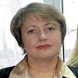 """Гранкина Анна, компания """"Чай-на-таун"""" г. Москва"""