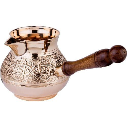 турки для кофе купить в москве