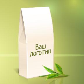 Бумажные стаканчики с логотипом – изготовление в Воронеже
